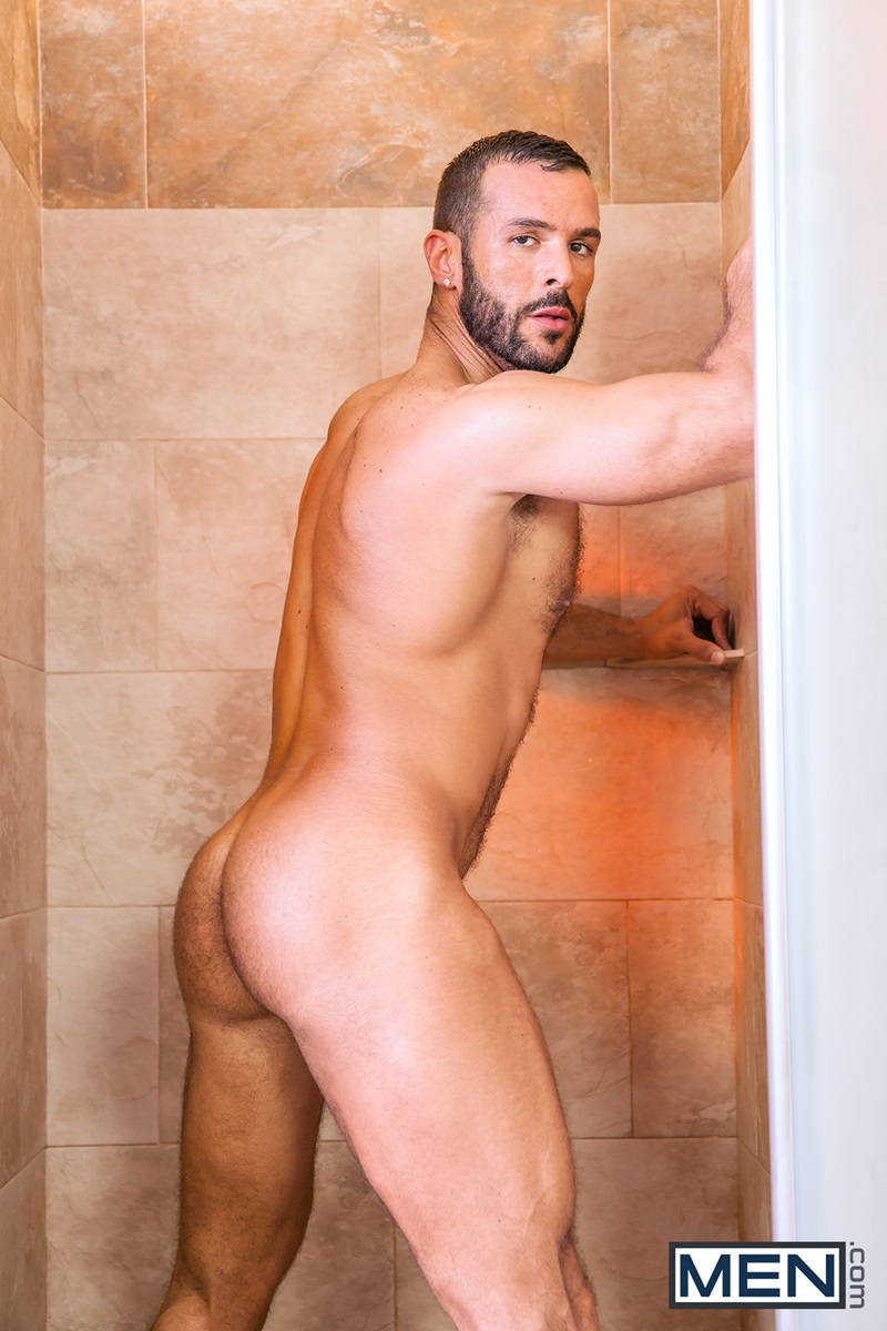 Men-com-hairy-chest-naked-men-Dennis-Vega-and-Letterio-ass-fucking-big-cock-sucking-anal-asshole-rimming-09-gay-porn-star-sex-video-gallery-photo