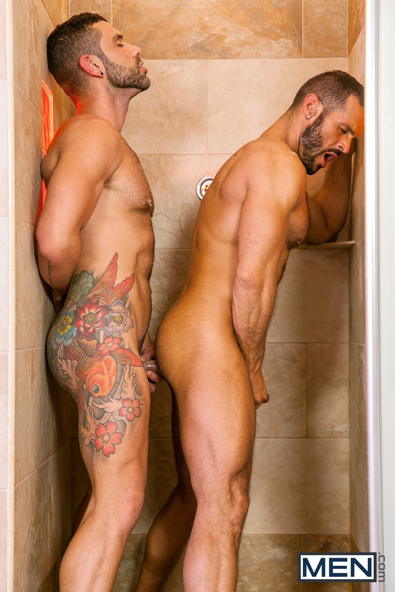 Men-com-hairy-chest-naked-men-Dennis-Vega-and-Letterio-ass-fucking-big-cock-sucking-anal-asshole-rimming-24-gay-porn-star-sex-video-gallery-photo