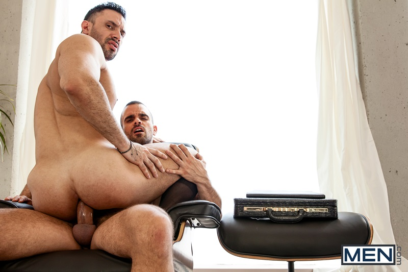 Men-com-hot-naked-tattoo-muscle-hunks-Damien-Crosse-Theo-Ford-Flex-fucks-tight-muscle-ass-cum-shots-facial-cocksucker-anal-assplay-19-gay-porn-star-sex-video-gallery-photo