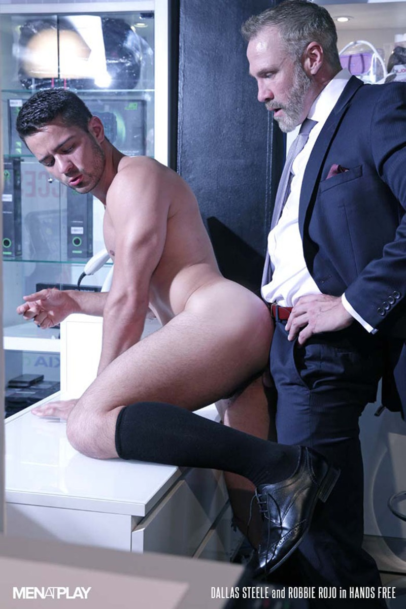 Office Jock Gay Office Porn sexy young bottom boy robbie rojo hot ass fuckinghot
