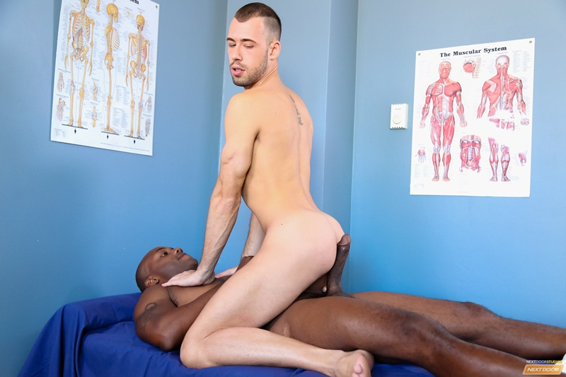 NextDoorEbony-naked-black-guys-fucking-Brandon-Jones-Osiris-Blade-huge-erection-fuck-muscle-studs-big-ebony-cock-ass-rimming-13-gay-porn-star-sex-video-gallery-photo