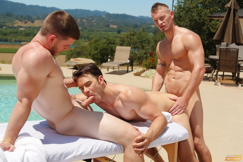 NextDoorWorld-Addison-Graham-Jake-Karhoff-Ivan-James-bubble-butt-fucks-eats-asshole-cock-deep-suck-kisses-crack-nut-missionary-massage-15-gay-porn-star-sex-video-gallery-photo