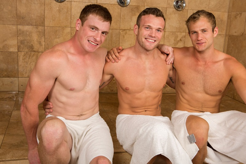 SeanCody-naked-hunks-Sean-Blake-Curtis-sexy-muscled-boys-threesome-hot-sucking-huge-raw-cocks-fucking-bareback-ass-tight-bubble-butt-03-gay-porn-star-sex-video-gallery-photo