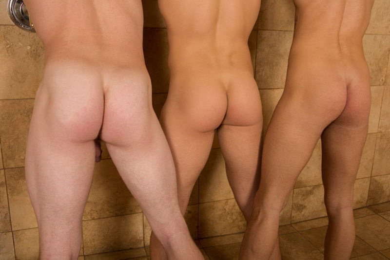 SeanCody-naked-hunks-Sean-Blake-Curtis-sexy-muscled-boys-threesome-hot-sucking-huge-raw-cocks-fucking-bareback-ass-tight-bubble-butt-05-gay-porn-star-sex-video-gallery-photo