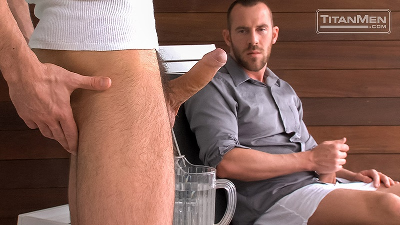 free male jack off video