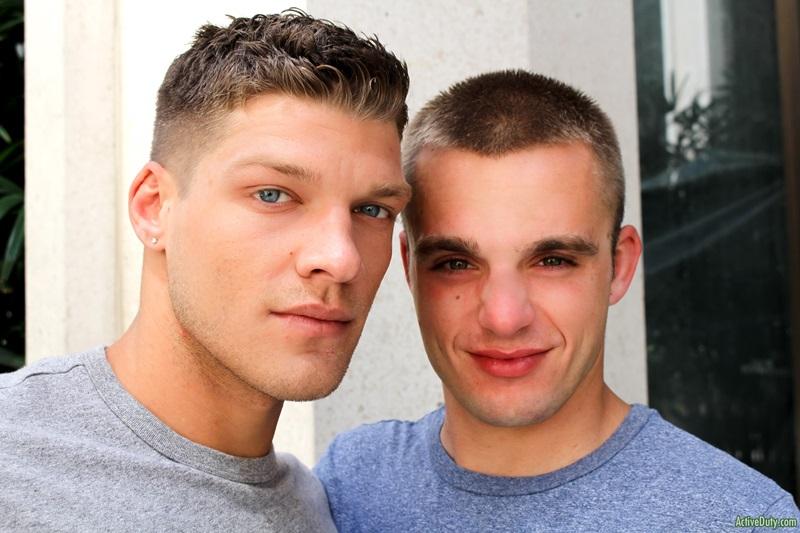 Really cute gay guys