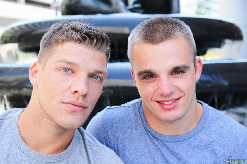 ActiveDuty-naked-army-dudes-Bridger-jerk-big-dick-sexy-Austin-III-sexy-military-men-kissing-69-straight-ass-hole-fucked-dildo-assplay-03-gay-porn-star-sex-video-gallery-photo