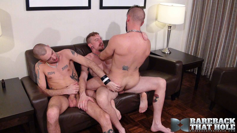 Barebackthathole-naked-bareback-threesome-fuckers-Jeff-Kendall-Jessy-Karson-Jon-Shield-sex-power-bottom-huge-uncut-cock-hairy-ass-hole-08-gay-porn-star-sex-video-gallery-photo