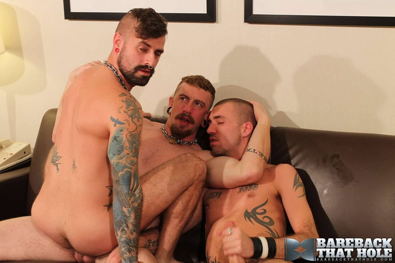 Barebackthathole-naked-bareback-threesome-fuckers-Jeff-Kendall-Jessy-Karson-Jon-Shield-sex-power-bottom-huge-uncut-cock-hairy-ass-hole-22-gay-porn-star-sex-video-gallery-photo
