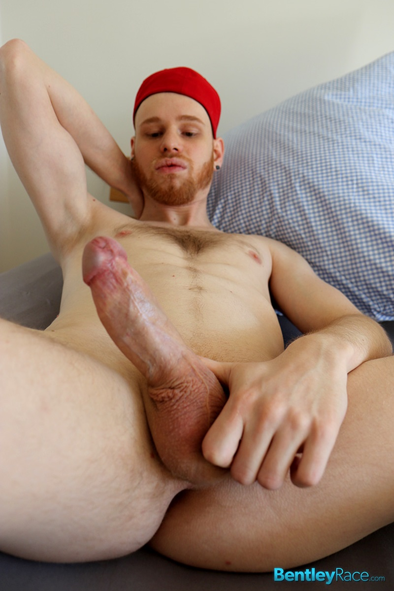 from Leonidas huge cock gay free video
