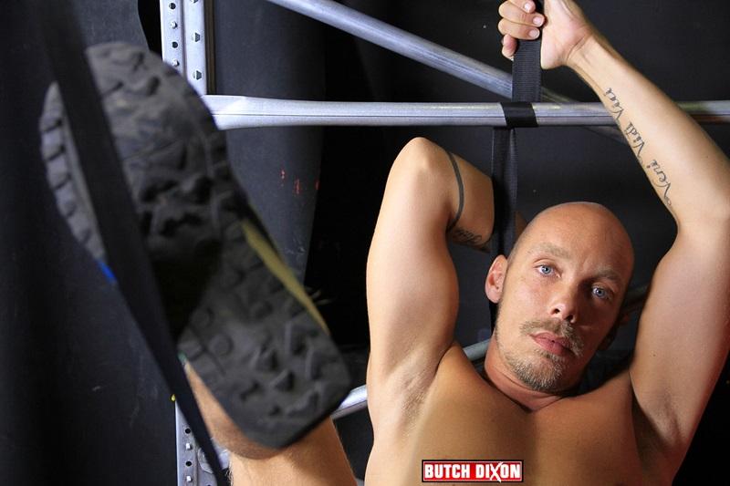 ButchDixon-Fabian-hung-skin-head-Dean-Summers-sexy-guys-raw-dungeon-sling-hairy-legs-muscle-bareback-dick-fucker-wet-ass-man-hole-05-gay-porn-star-sex-video-gallery-photo