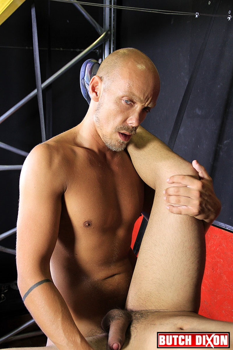 ButchDixon-Fabian-hung-skin-head-Dean-Summers-sexy-guys-raw-dungeon-sling-hairy-legs-muscle-bareback-dick-fucker-wet-ass-man-hole-23-gay-porn-star-sex-video-gallery-photo