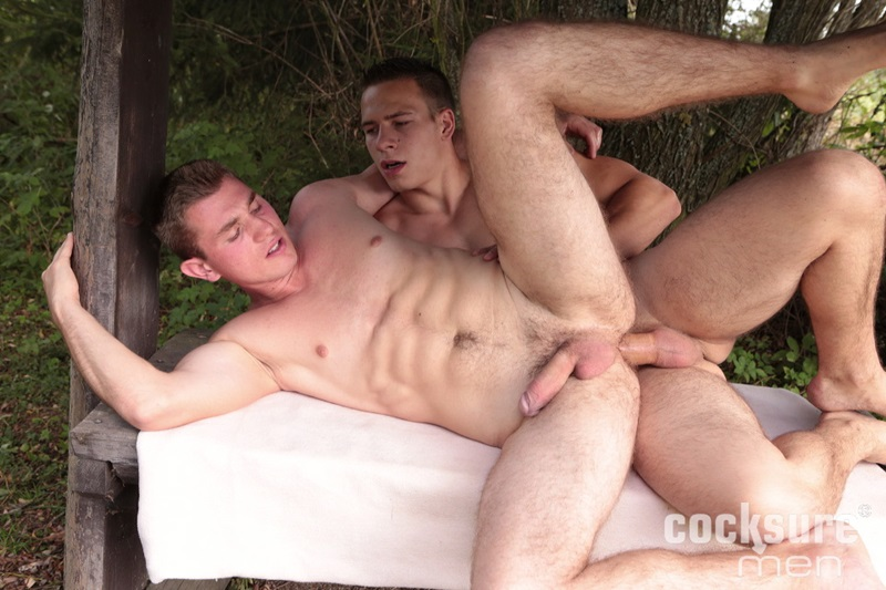 CocksureMen-Young-naked-ripped-muscle-stud-Arnold-Veransk-jock-Dick-Keissie-jerking-big-raw-bare-uncut-cock-men-kissing-fucking-hole-bareback-12-gay-porn-star-sex-video-gallery-photo