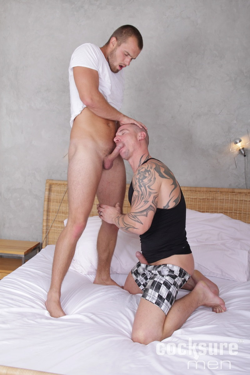 CocksureMen-naked-muscle-men-Max-Bourne-Van-Morris-anal-man-hole-bareback-bare-raw-cock-cum-load-six-pack-abs-low-hanging-balls-04-gay-porn-star-sex-video-gallery-photo