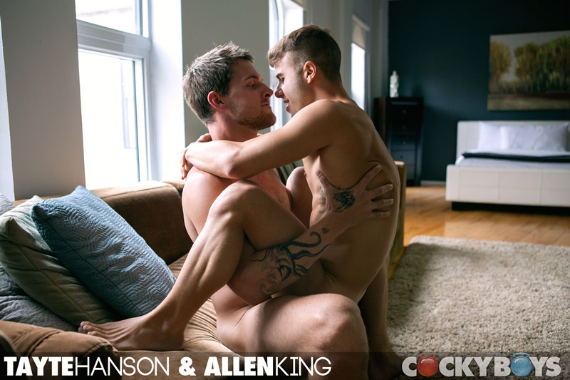 Cockyboys-Tayte-Hanson-Allen-King-sucked-rimmed-cumshots-blowjob-big-cock-sucking-lips-rim-job-aggressive-ass-fucking-doggy-style-kiss-09-gay-porn-star-sex-video-gallery-photo