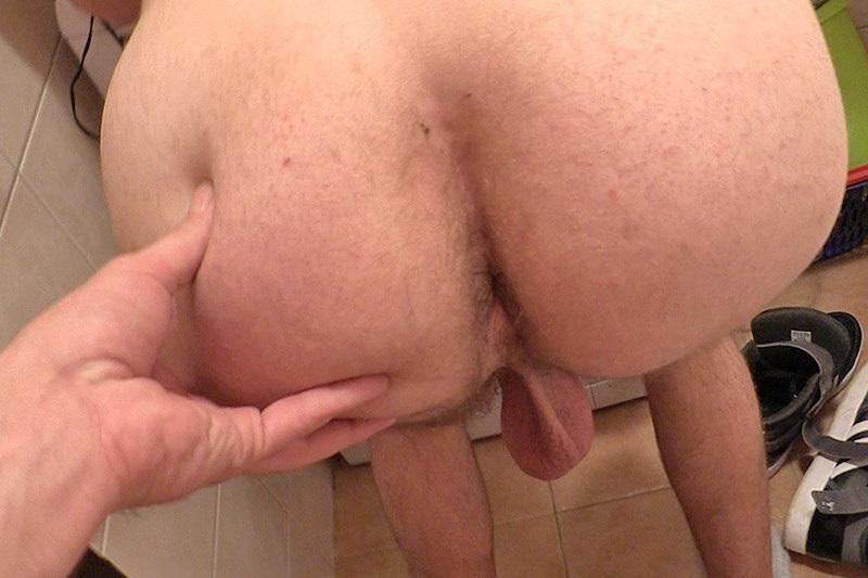 czech men sex