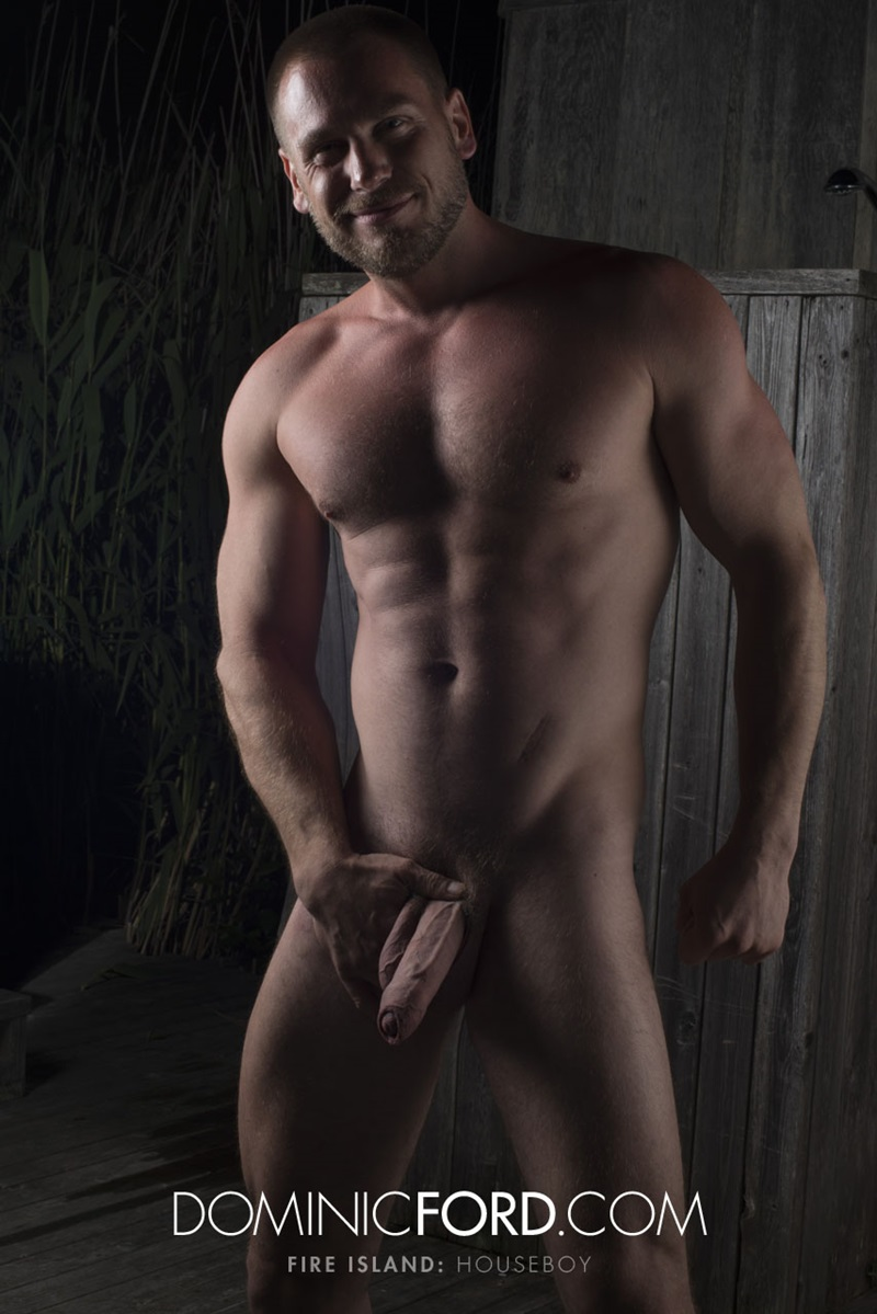 DominicFord-naked-muscle-men-boy-Fire-Island-House-Boy-Hans-Berlin-huge-thick-dick-ass-fucks-Aaron-Steel-anal-rimming-cocksucker-02-gay-porn-star-sex-video-gallery-photo