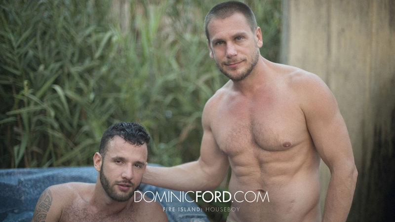 DominicFord-naked-muscle-men-boy-Fire-Island-House-Boy-Hans-Berlin-huge-thick-dick-ass-fucks-Aaron-Steel-anal-rimming-cocksucker-12-gay-porn-star-sex-video-gallery-photo