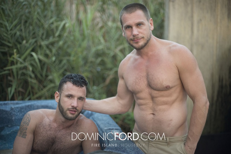 DominicFord-naked-muscle-men-boy-Fire-Island-House-Boy-Hans-Berlin-huge-thick-dick-ass-fucks-Aaron-Steel-anal-rimming-cocksucker-15-gay-porn-star-sex-video-gallery-photo
