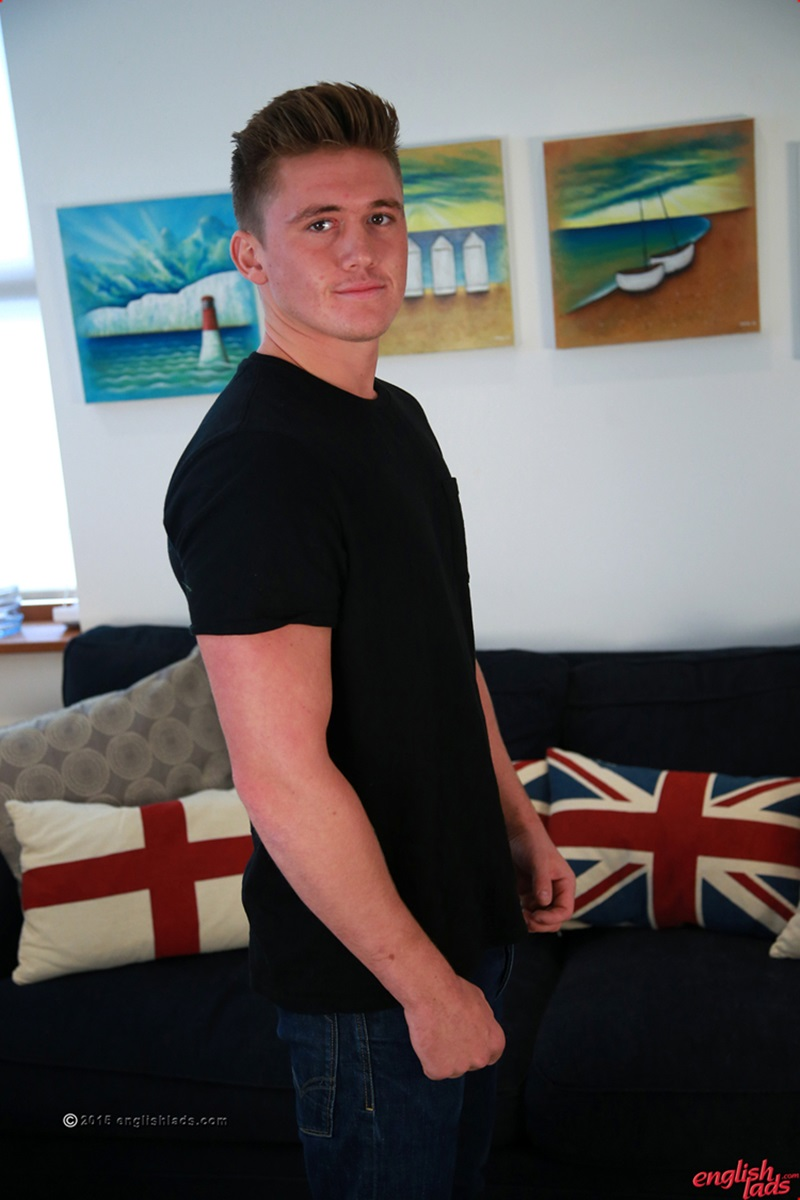 EnglishLads-sexy-young-stud-Anthony-Forde-nude-footballer-wanking-largest-9-nine-inch-uncut-cock-hairy-ass-hole-massive-loads-cum-04-gay-porn-star-sex-video-gallery-photo