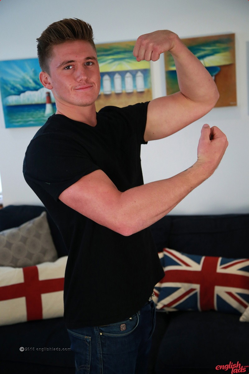 EnglishLads-sexy-young-stud-Anthony-Forde-nude-footballer-wanking-largest-9-nine-inch-uncut-cock-hairy-ass-hole-massive-loads-cum-05-gay-porn-star-sex-video-gallery-photo