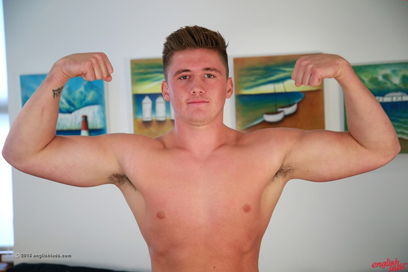 EnglishLads-sexy-young-stud-Anthony-Forde-nude-footballer-wanking-largest-9-nine-inch-uncut-cock-hairy-ass-hole-massive-loads-cum-14-gay-porn-star-sex-video-gallery-photo