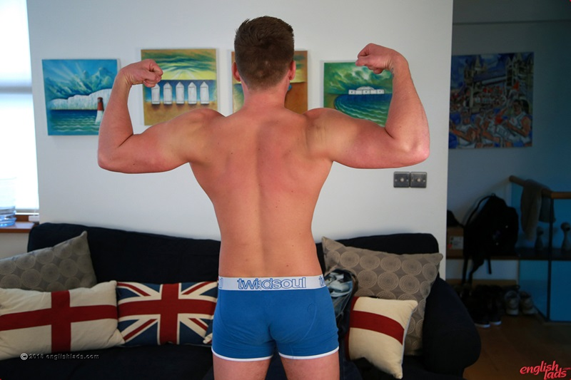 EnglishLads-sexy-young-stud-Anthony-Forde-nude-footballer-wanking-largest-9-nine-inch-uncut-cock-hairy-ass-hole-massive-loads-cum-16-gay-porn-star-sex-video-gallery-photo