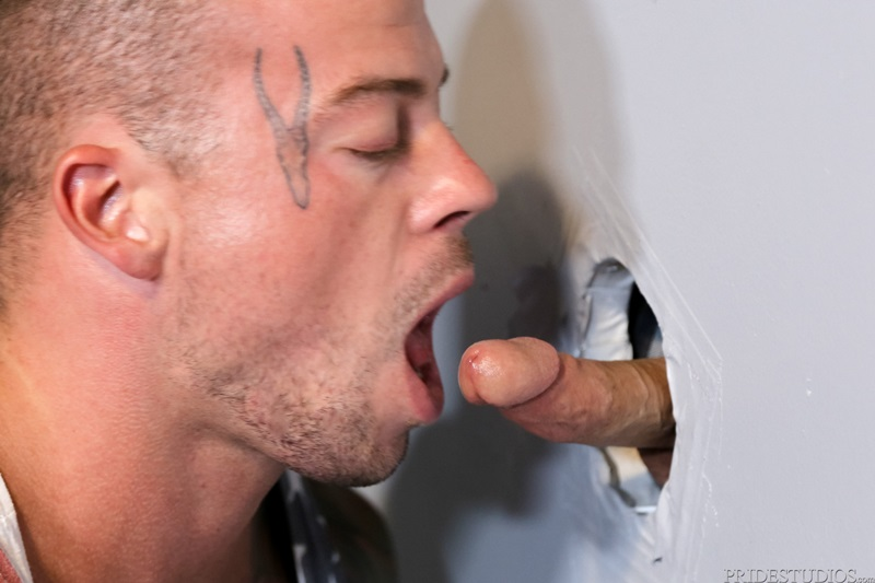 ExtraBigDicks-Sean-Duran-Aspen-stroking-huge-sexy-cock-fat-glory-hole-cocksucking-smooth-round-ass-fucking-balls-deep-cumshot-anal-rimming-05-gay-porn-star-sex-video-gallery-photo