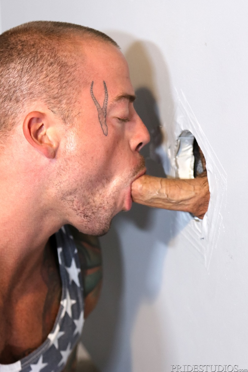 ExtraBigDicks-Sean-Duran-Aspen-stroking-huge-sexy-cock-fat-glory-hole-cocksucking-smooth-round-ass-fucking-balls-deep-cumshot-anal-rimming-06-gay-porn-star-sex-video-gallery-photo