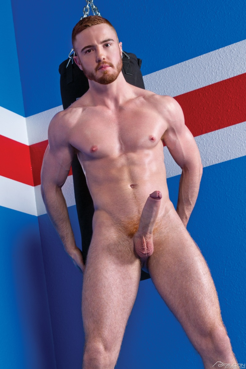 FalconStudios-JP-Dubois-Ryan-Rose-hairy-chest-locker-room-muscle-boy-big-uncut-dick-foreskin-sucks-tongue-balls-tight-ass-hole-cum-shot-05-gay-porn-star-sex-video-gallery-photo