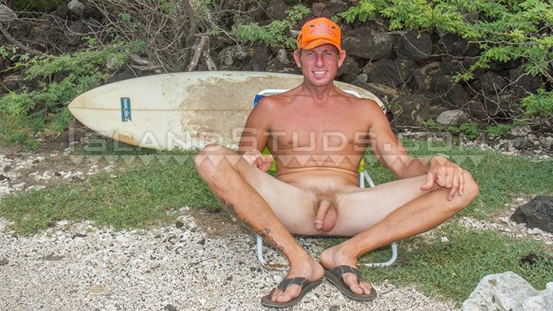 Islandstuds-surf-daddy-Van-straight-kite-smooth-tan-surfer-body-huge-hung-nine-9-inch-dick-strokes-big-load-jizz-cumshot-jerking-01-gay-porn-star-sex-video-gallery-photo