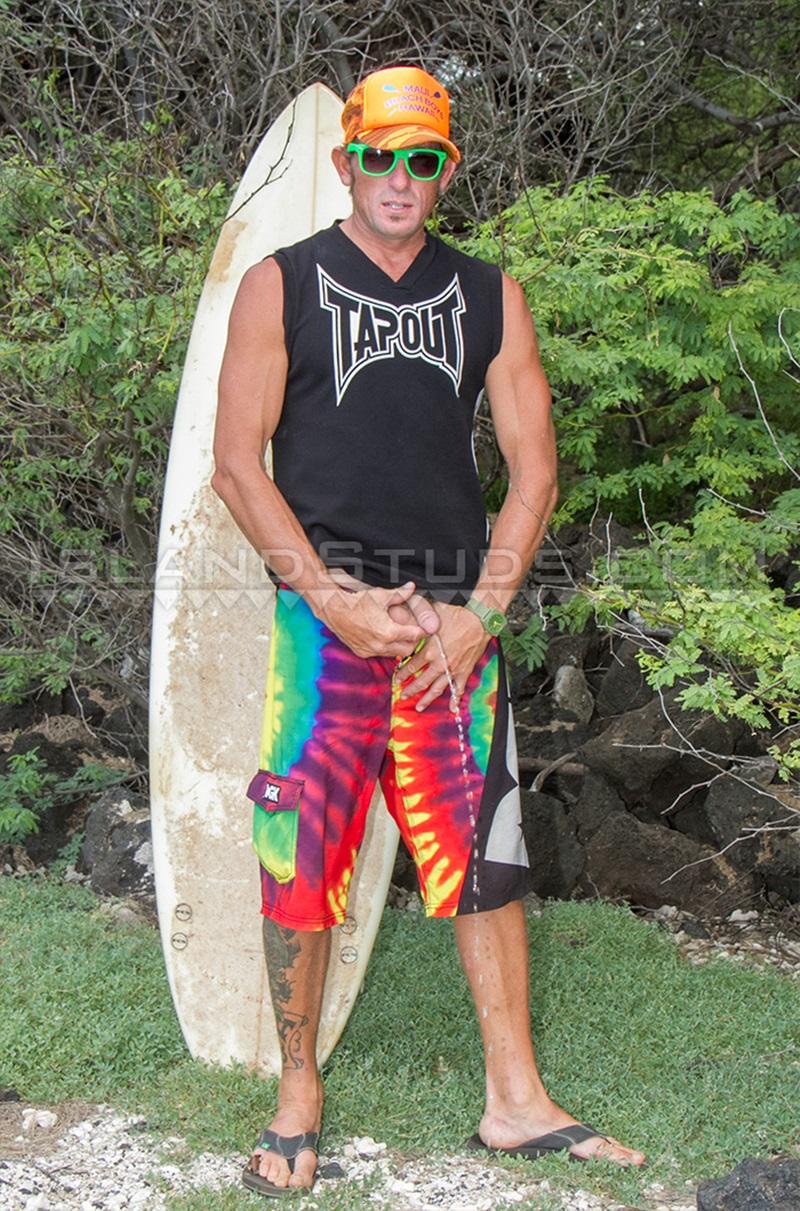 Islandstuds-surf-daddy-Van-straight-kite-smooth-tan-surfer-body-huge-hung-nine-9-inch-dick-strokes-big-load-jizz-cumshot-jerking-03-gay-porn-star-sex-video-gallery-photo