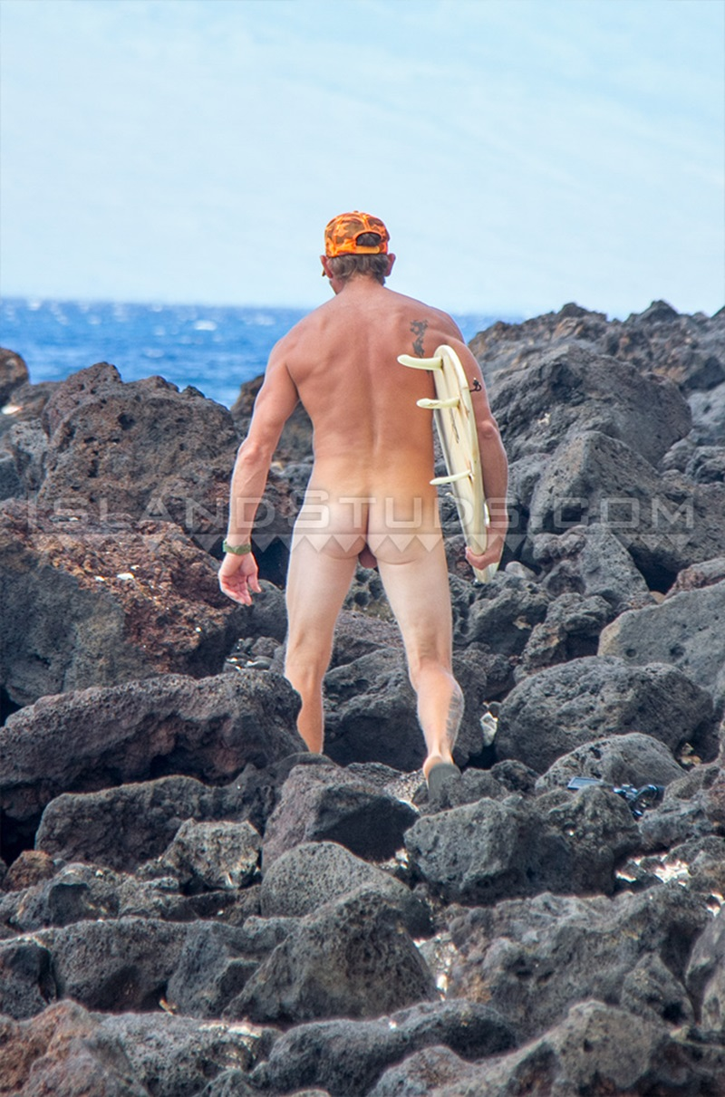 Islandstuds-surf-daddy-Van-straight-kite-smooth-tan-surfer-body-huge-hung-nine-9-inch-dick-strokes-big-load-jizz-cumshot-jerking-05-gay-porn-star-sex-video-gallery-photo