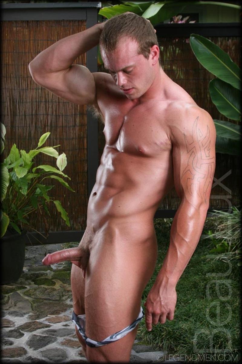 nude men free video