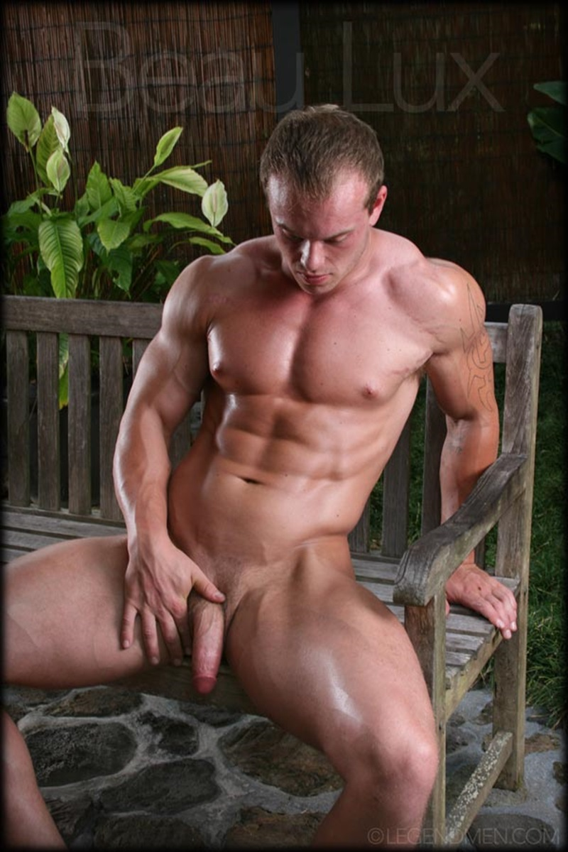 LegendMen-Massive-muscle-hunk-Beau-Lux-naked-bodybuilder-camouflage-underwear-thick-cock-shaved-pubes-wanks-young-muscle-dude-11-gay-porn-star-sex-video-gallery-photo