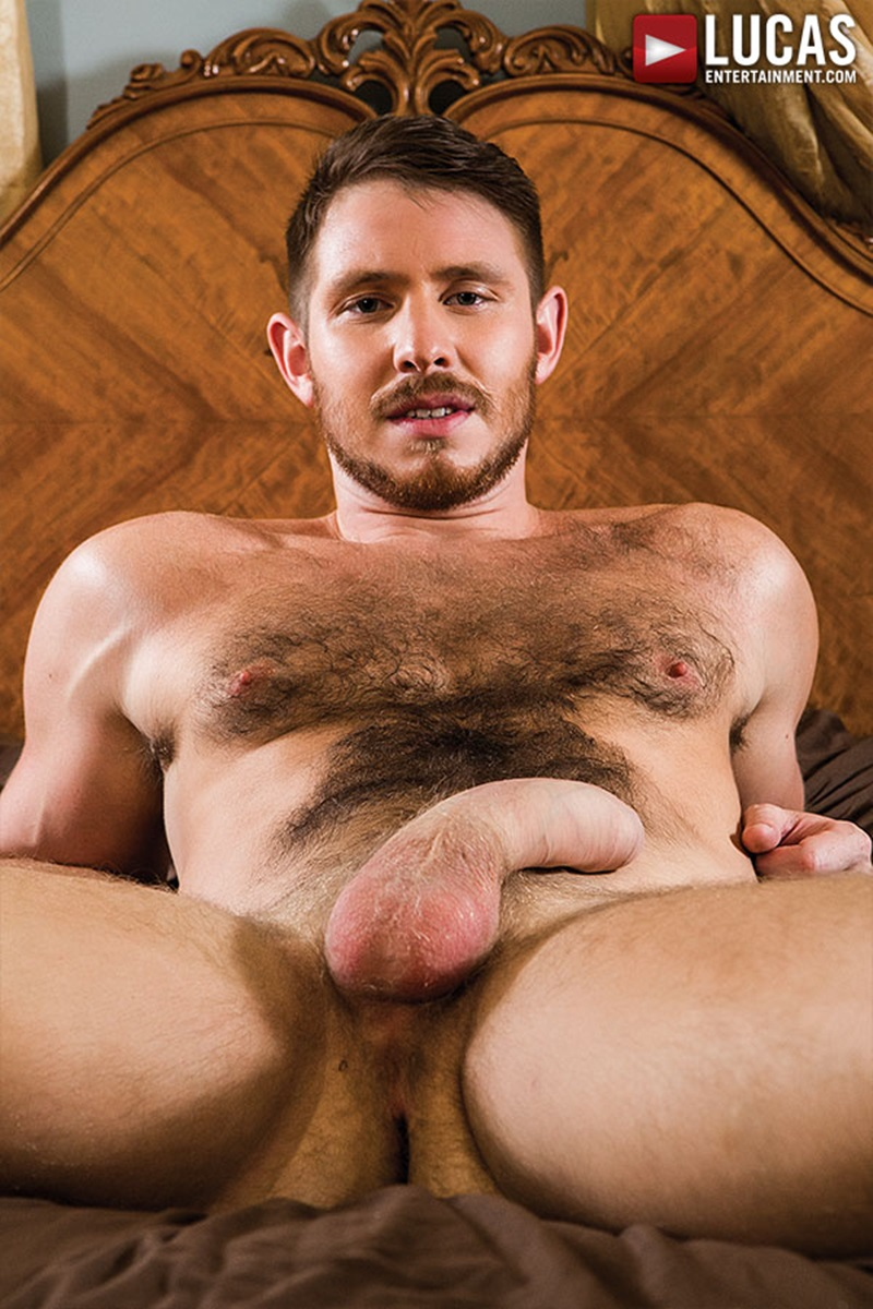 LucasEntertainment-naked-sexy-nude-boyfriend-Evan-Lance-bareback-fucking-Spencer-Whitman-Raw-Load-huge-cock-breeds-ass-hole-12-gay-porn-star-sex-video-gallery-photo