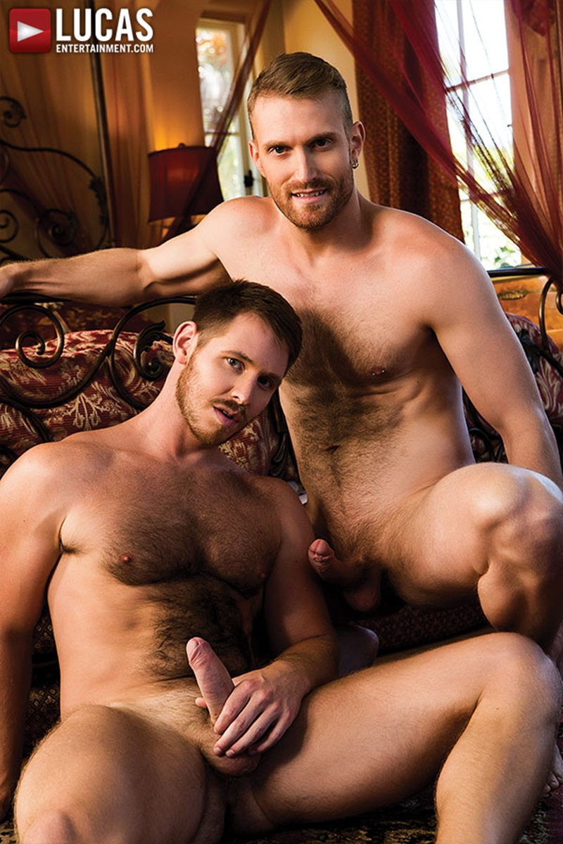 LucasEntertainment-naked-sexy-nude-boyfriend-Evan-Lance-bareback-fucking-Spencer-Whitman-Raw-Load-huge-cock-breeds-ass-hole-16-gay-porn-star-sex-video-gallery-photo