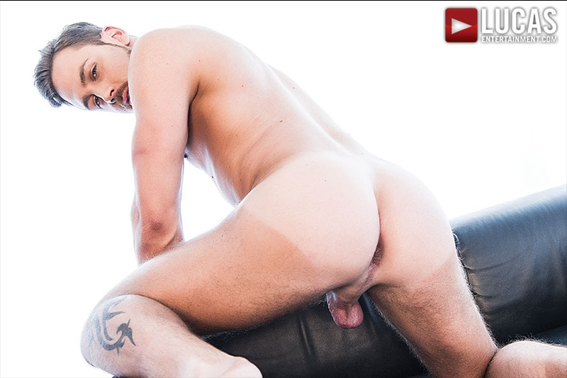 LucasEntertainment-naked-tattoo-muscle-hunks-fucking-Logan-Moore-Leo-Alexander-man-meat-penis-dick-mouth-bareback-ass-pounding-moans-09-gay-porn-star-sex-video-gallery-photo