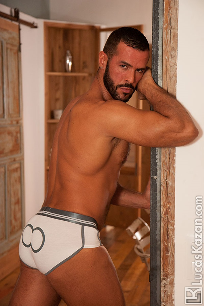LucasKazan-sexy-Spanish-muscle-hunk-Denis-Vega-hairy-chest-Spaniard-real-muscled-man-huge-erect-dick-tanned-dark-hair-ripped-six-pack-abs-12-gay-porn-star-sex-video-gallery-photo