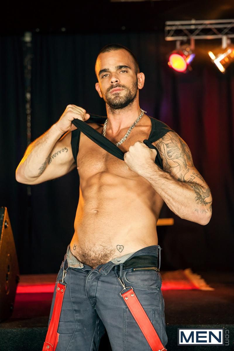 Men-com-Damien-Crosse-fuck-Abraham-Al-Malek-Pierre-Fitch-huge-cock-deep-throat-Jimmy-Fanz-Dominique-Hansson-hot-ass-suck-hot-cum-06-gay-porn-star-tube-sex-video-torrent-photo