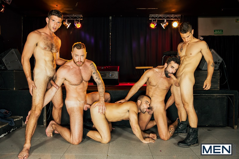Men-com-Damien-Crosse-fuck-Abraham-Al-Malek-Pierre-Fitch-huge-cock-deep-throat-Jimmy-Fanz-Dominique-Hansson-hot-ass-suck-hot-cum-12-gay-porn-star-tube-sex-video-torrent-photo