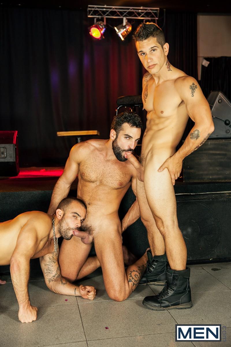 Men-com-Damien-Crosse-fuck-Abraham-Al-Malek-Pierre-Fitch-huge-cock-deep-throat-Jimmy-Fanz-Dominique-Hansson-hot-ass-suck-hot-cum-13-gay-porn-star-tube-sex-video-torrent-photo