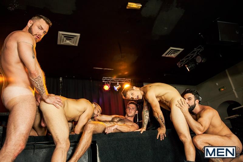 Men-com-Damien-Crosse-fuck-Abraham-Al-Malek-Pierre-Fitch-huge-cock-deep-throat-Jimmy-Fanz-Dominique-Hansson-hot-ass-suck-hot-cum-18-gay-porn-star-tube-sex-video-torrent-photo