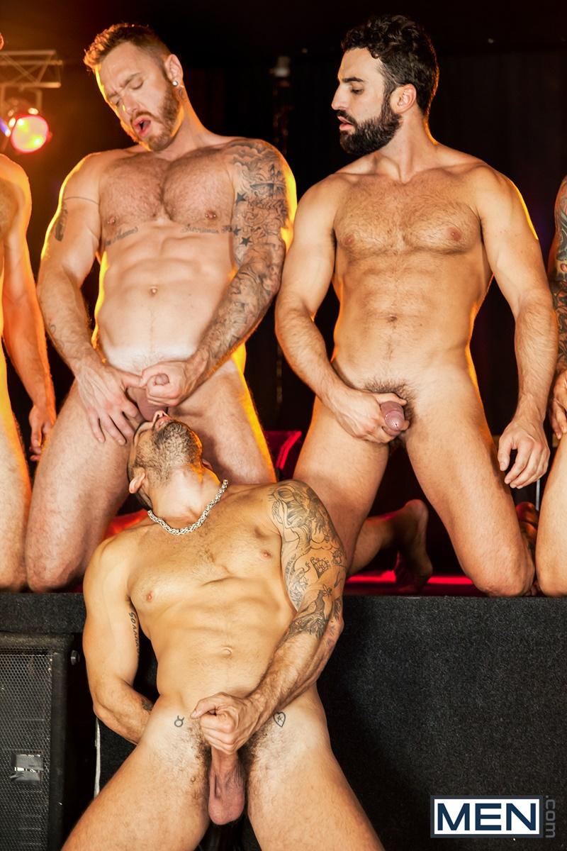 Men-com-Damien-Crosse-fuck-Abraham-Al-Malek-Pierre-Fitch-huge-cock-deep-throat-Jimmy-Fanz-Dominique-Hansson-hot-ass-suck-hot-cum-25-gay-porn-star-tube-sex-video-torrent-photo