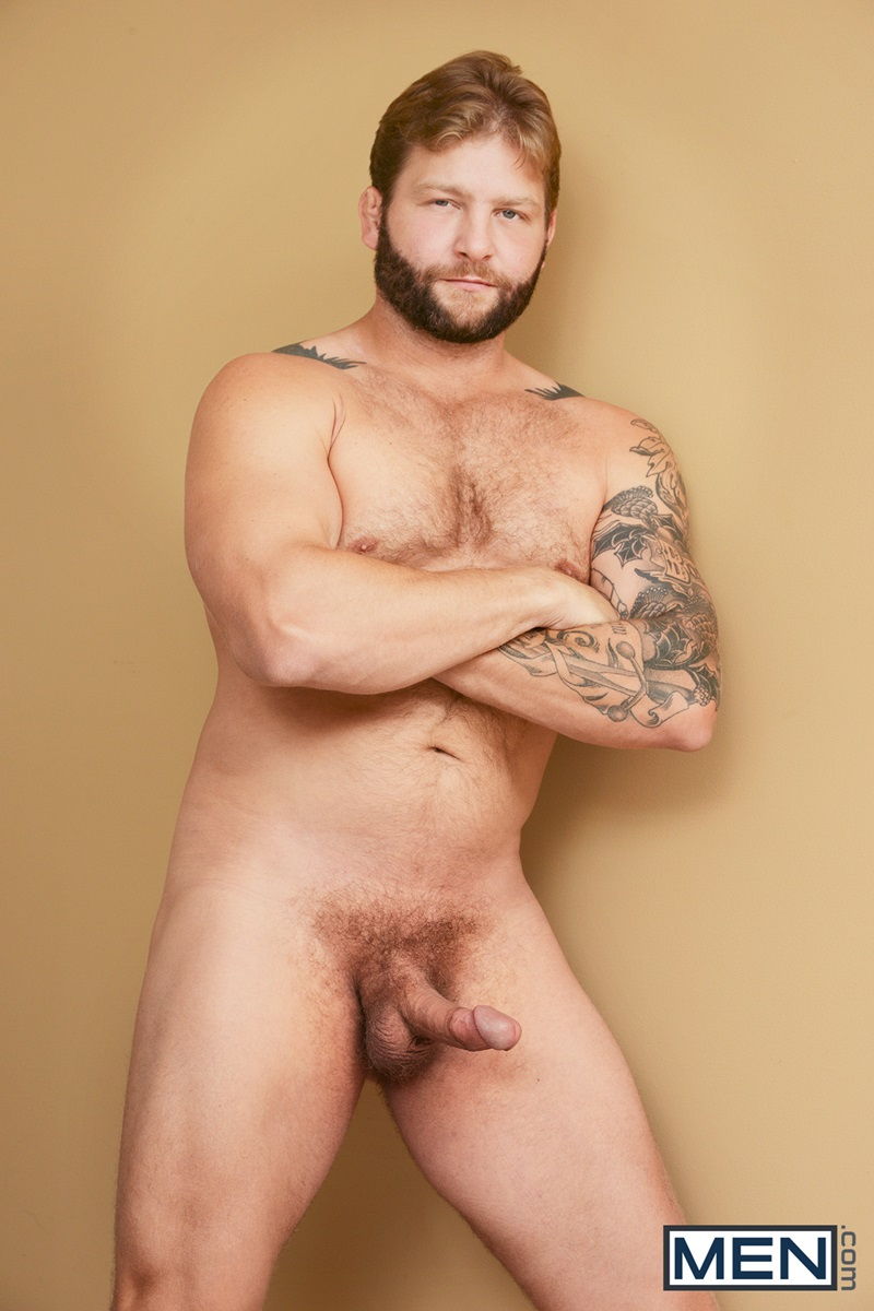 Naked straight male porn stars magnificent