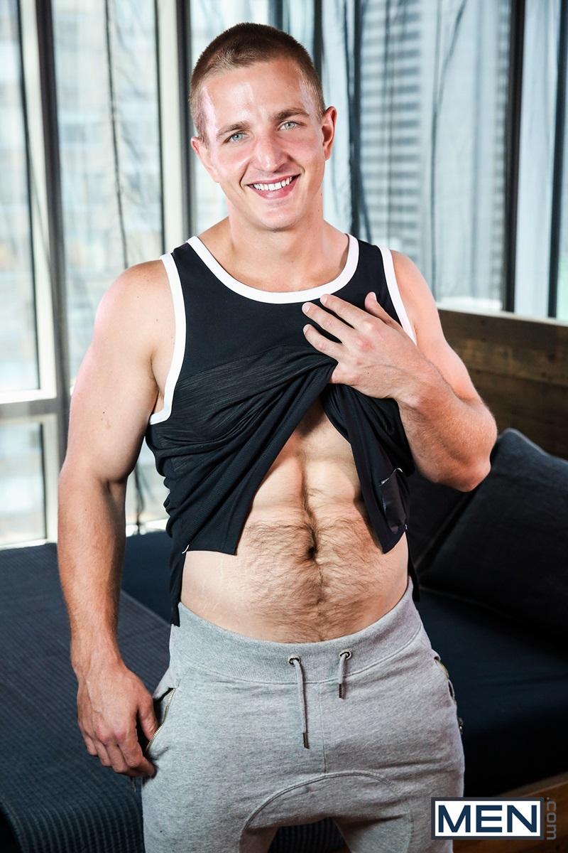Men-com-hottie-naked-men-Tommy-Regan-hot-Landon-Mycles-massive-cock-ass-fucking-studs-hairy-chest-sexy-underwear-cocksucker-ass-rimming-02-gay-porn-star-sex-video-gallery-photo
