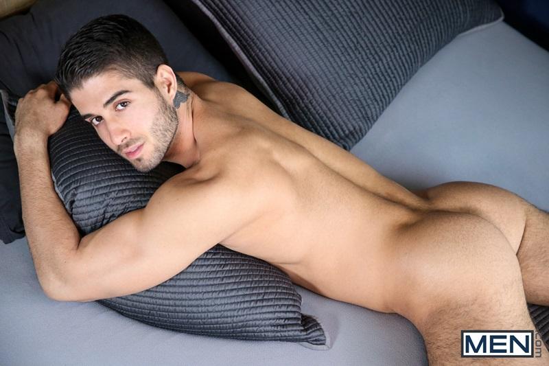 Men-com-naked-dudes-fucking-Diego-Sans-Landon-Mycles-suck-big-inch-cocks-hot-tight-ass-hole-gay-porn-stars-assplay-rimming-cocksucking-09-gay-porn-star-tube-torrent-sex-video-photo