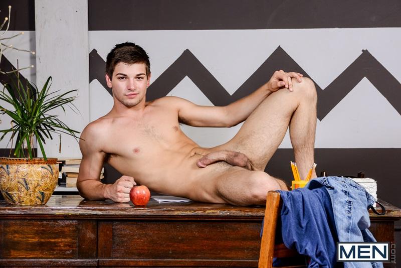 Men-com-naked-young-dude-Johnny-Rapid-Cameron-Kincade-hot-teacher-flip-flop-fuck-suck-cock-hot-cum-load-facial-08-gay-porn-star-sex-video-gallery-photo