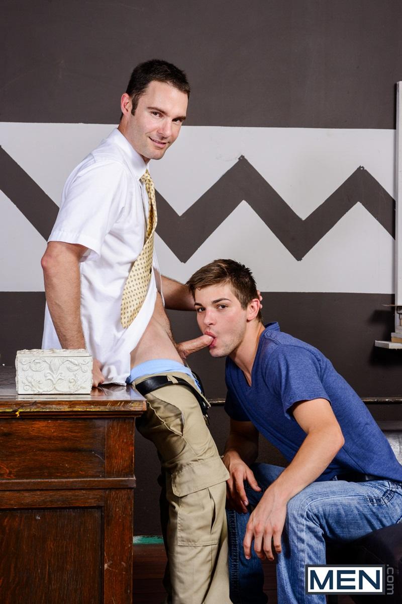 Men-com-naked-young-dude-Johnny-Rapid-Cameron-Kincade-hot-teacher-flip-flop-fuck-suck-cock-hot-cum-load-facial-12-gay-porn-star-sex-video-gallery-photo