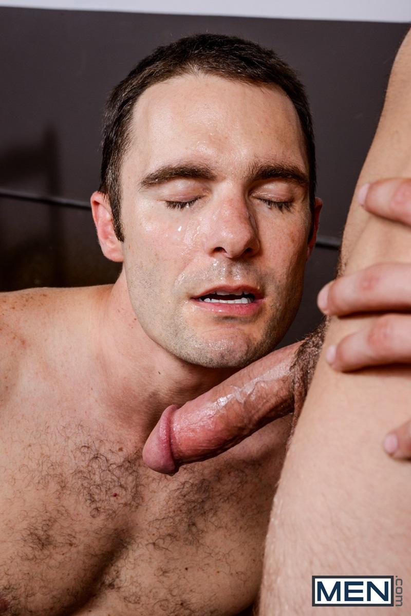 Men-com-naked-young-dude-Johnny-Rapid-Cameron-Kincade-hot-teacher-flip-flop-fuck-suck-cock-hot-cum-load-facial-25-gay-porn-star-sex-video-gallery-photo